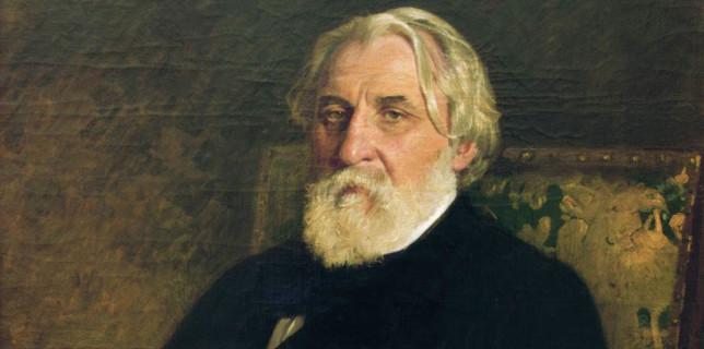 Лекция по роману И.С. Тургенева «Отцы и дети»